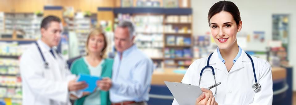 prix le moins cher nouvelle arrivee répliques Complémentaire santé msa - Mutuelle santé msa